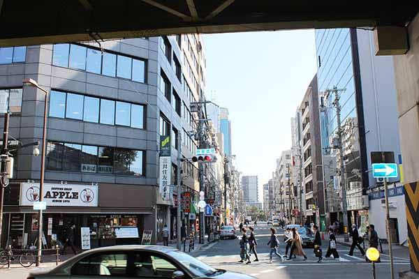 大阪で家族信託なら司法書士・樽谷総合事務所