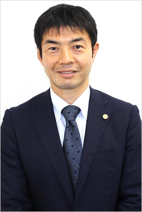 相続・家族信託司法書士・行政書士 樽谷 賢雄